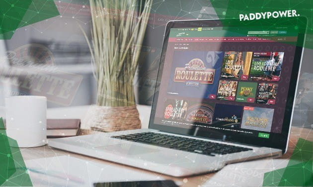 Casino Redkings Information And Reviews On Gambling City Online
